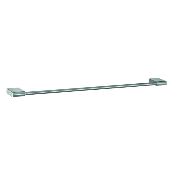 AXOR STEEL -  TOWEL RAIL 650 MM -  STAINLESS STEEL
