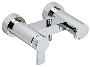 PLAN ARMATUREN BATH TUB MIXER