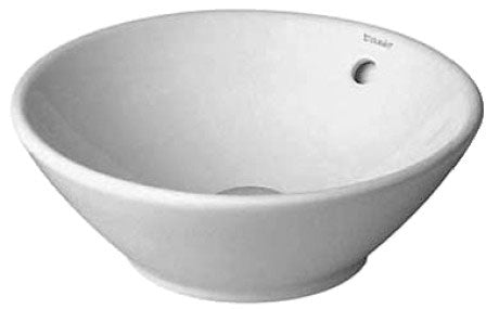 BACINO WASHBOWL