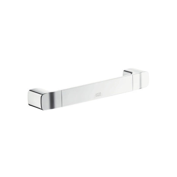 AXOR URQUIOLA- TOWEL RING  CHROME FINISH