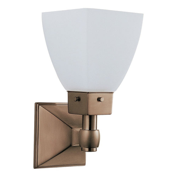 VESI LIGHT SINGLE FIXTURE