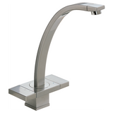 LOKI BRIZO TWO HANDLE BAR PREP FAUCET