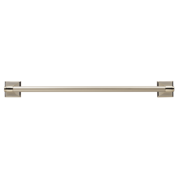 VESI  24 IN TOWEL BAR