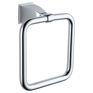 VESI TOWEL RING
