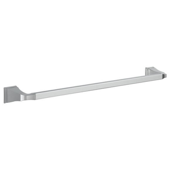 DRYDEN 24 TOWEL BAR