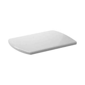 CARO  RECTANGULAR TOILET SEAT