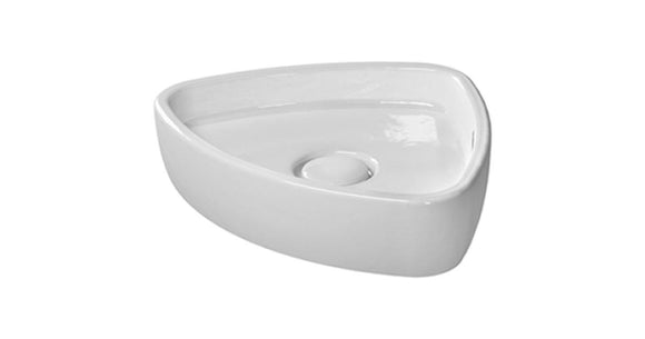 DURAVIT STARCK 1 WASH BOWL