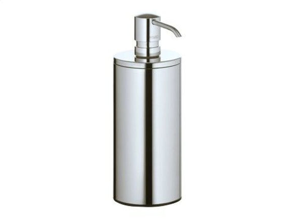 PLAN COLLECTION LIQUID SOAP DISPENSER