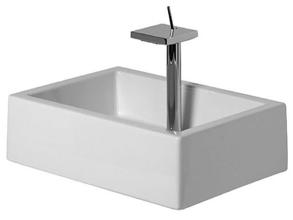 STARCK X WASHBASIN