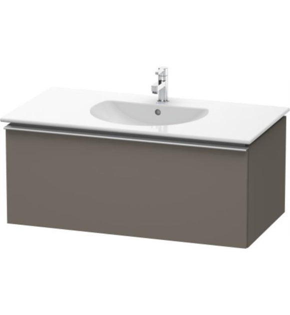 DARLING NEW VANITY UNIT