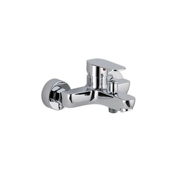 ELEMETRO BATH/SHOWER MIXER