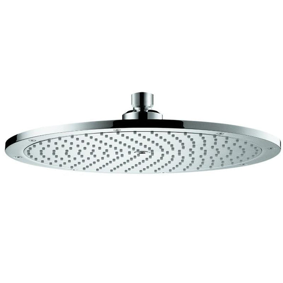 RAINDANCE ROYALE -  AIR OVERHEAD SHOWER 350MM WITHOUT SHOWER ARM -