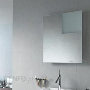 STARCK MIRROR WITH LIGHTING