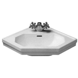 1930 SERIES HANDRISE WASH BASIN