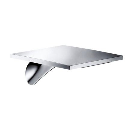 AXOR MASSAUD- BATH SPOUT 260MM -  CHROME