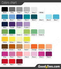 Load image into Gallery viewer, Neck Gaiter Solid Colors Chart Washable Face Cover Headband Bandana Wristband Balaclava And Neck Warmer