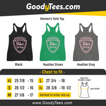 Load image into Gallery viewer, Troop Palm Springs Decoration ideas Women's Tank Top