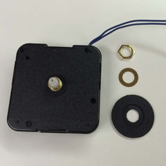 Mini Quartz Trigger Quartz Clock Movement, Young Town 12888