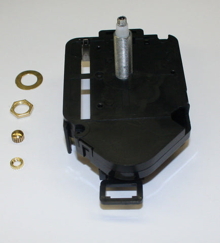 "MVT2203 Pendudlum type movement for dials up to 3/4"" thick"