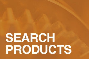 search for products