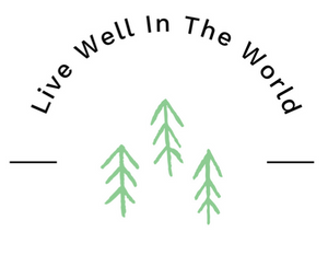 Live Well in the World