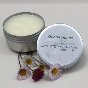 Gentle Hands Balm 50gm