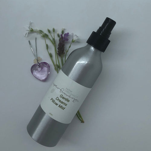 Pillow Mist 200mL