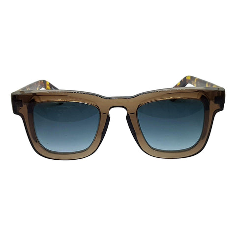 Gafas Gustavo - G39 - TL GRIS/ESTAMPADO ANIMAL