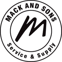 Mack and Sons Supply