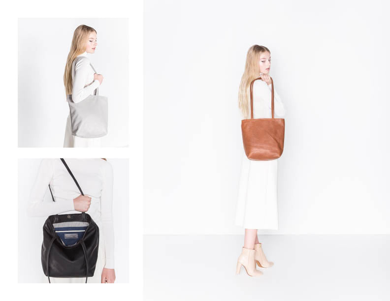 erin templeton, leather bags & accessories