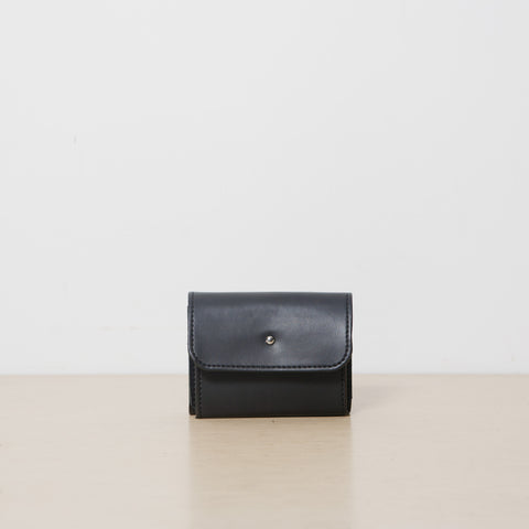 keep it together, wallet, leather, erin templeton