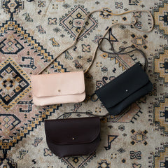 straight and narrow, purse, bag, wallet, leather, leather accessories, erin templeton