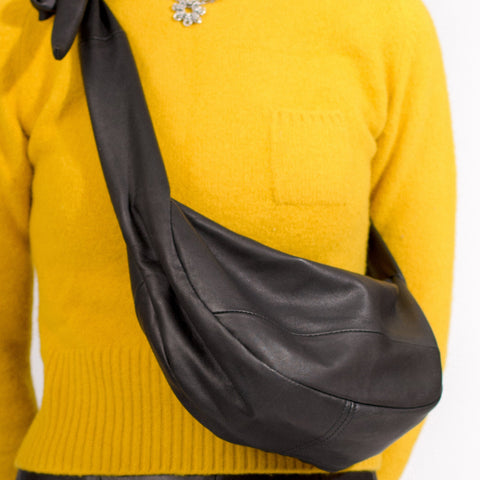 sling - small - recycled