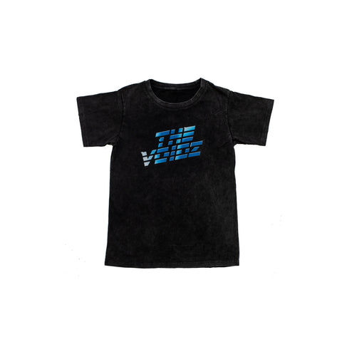 The Voidz Chrome Tee