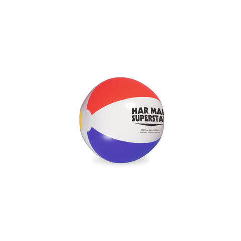Har Mar Superstar Best Summer Ever Beach Ball
