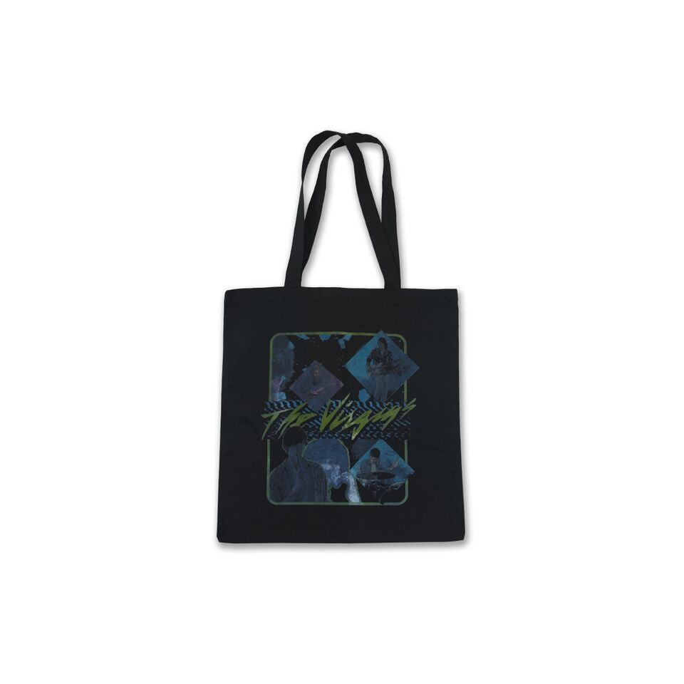 The Virgins Tote