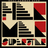 Har Mar Superstar 'Best Summer Ever' 12""
