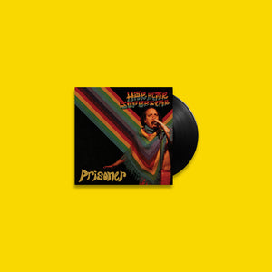 Har Mar Superstar 'Prisoner' 7""