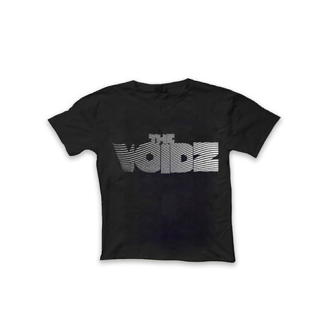 The Voidz Optical Tee