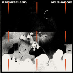 Promiseland 'My Shadow' Digital Download [Single]