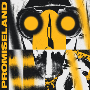 Promiseland 'Promiseland EP' Digital Download