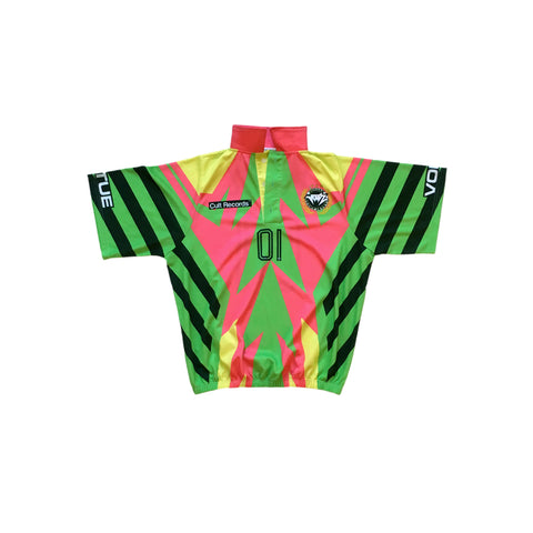 The Voidz Soccer Jersey (Limited)