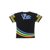 The Voidz Neon Tee