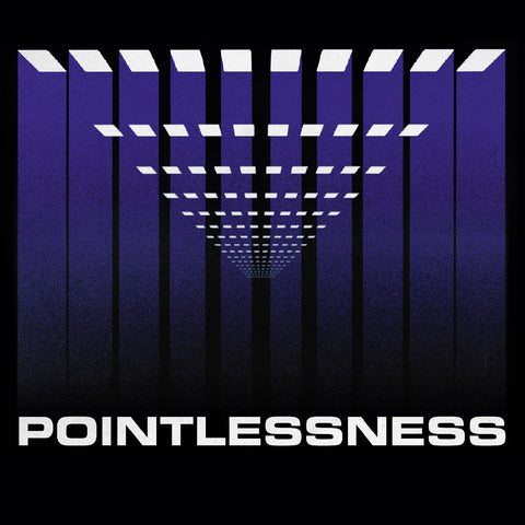 The Voidz 'Pointlessness' Digital Download [Single]