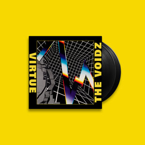The Voidz 'Virtue'