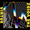 The Voidz 'Virtue' CD