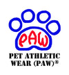 Pet Athletic Wear