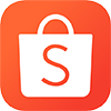 The Solt Co. on Shopee
