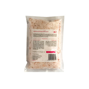 The Solt Co. Himalayan Salt (Coarse) 800g