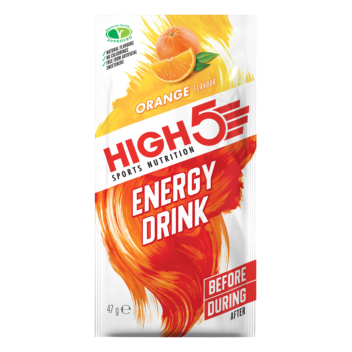 Energy Drink (12st.)